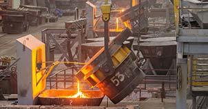 轴承在工业领域的应用