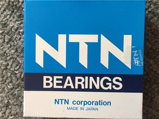 NTN品牌轴承-6207型号