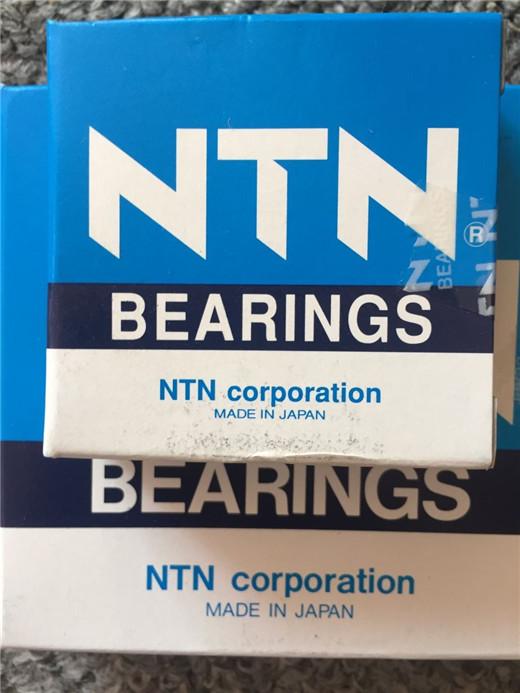 NTN品牌轴承-69096909